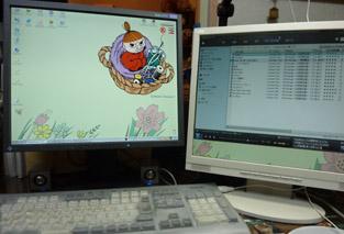 Dual_monitor_091203_02ts