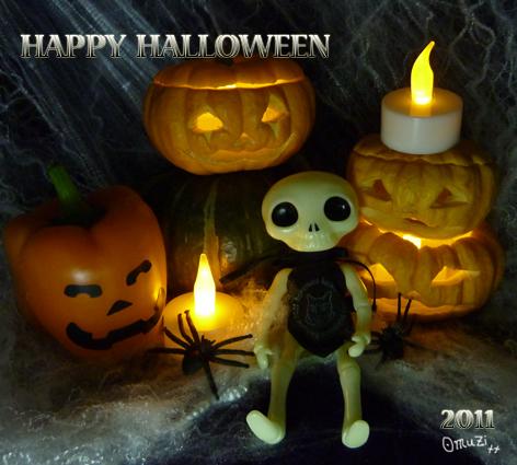 Halloween2011a_web_2